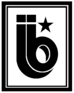 Lowongan PT Bintang Bali Indah