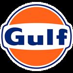Lowongan PT Gulf Oil Lubricants Indonesia
