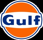 Lowongan PT Gulf Oil Lubricants Indonesia