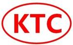 Lowongan PT. KTC COAL MINING & ENERGY