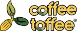 Lowongan PT Coffee Toffee Indonesia (Head Office)
