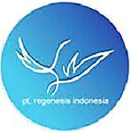 Lowongan PT Regenesis Indonesia