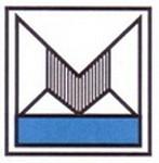 Lowongan PT Mandara Mekaraji