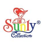Lowongan CV. Sunly Garmen Indo