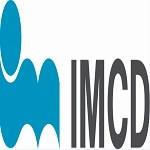 Lowongan PT IMCD Indonesia