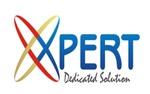 Lowongan PT Xpert Teknologi Inovasi