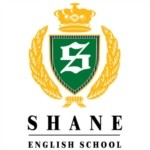 Lowongan PT Shane Learning Center Indonesia