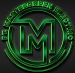 Lowongan PT Mastergreen  Electric