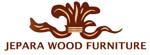 Lowongan CV Jepara Wood Furniture