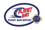 Lowongan PT Surganya Motor Indonesia (Planet Ban)