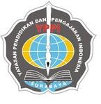 Lowongan Yayasan Pendidikan Dan Pengajaran Indonesia