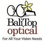 Lowongan Bali Top Optical