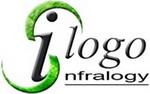 Lowongan PT ILOGO INFRALOGY