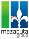 Lowongan MAZABUTA GROUP