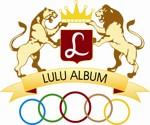 Lowongan PT Lulu Indonusa