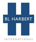 Lowongan B L Harbert International LLC