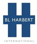 Lowongan B L Harbert International LLC