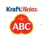 Lowongan PT. Heinz ABC Indonesia