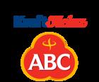 Kraft Heinz ABC Indonesia