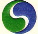 Lowongan PT Samudranayaka Grahaunggul