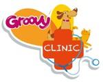Lowongan PT Groovy Vet Care