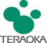 Lowongan PT Teraoka Seisakusho Indonesia