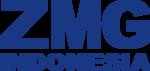 Lowongan PT ZMG Telekomunikasi Servise Indonesia