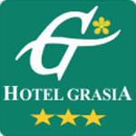 Lowongan Hotel Grasia