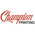 Finishing Digital Printing