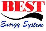 Lowongan PT Best Energy System