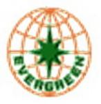 Lowongan PT Evergreen Shipping Agency Indonesia (Semarang)