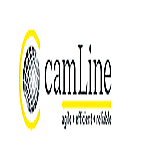 Lowongan camLine  Pte Ltd