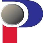 Lowongan PT Panca Logam Sukses Mandiri