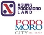 Lowongan PT Sinar Menara Deli subsidiary of Agung Podomoro Land