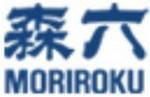 Lowongan PT Moriroku Technology Indonesia