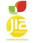 Lowongan Jia Dream Communication