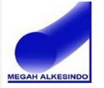 Lowongan PT Megah Alkesindo