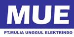 Lowongan PT Mulia Unggul Elektrindo