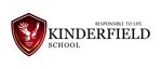 Lowongan Kinderfield School