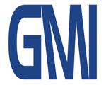 Lowongan PT Global Mega Indonesia