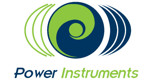 Lowongan PT Power Instruments Pte Ltd
