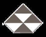 Lowongan PT Bukit Baja Nusantara