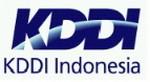 Lowongan PT KDDI Indonesia