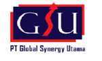 Lowongan PT Global Synergy Utama
