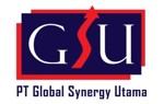 img-Global Synergy Utama