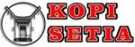 Lowongan PT Toraja Setia Indonesia