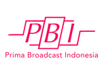 Lowongan PT Prima Bikreasindo Indotama