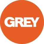 Lowongan Grey Group