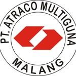 Lowongan PT Atraco Multiguna