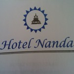 Lowongan Hotel Nanda